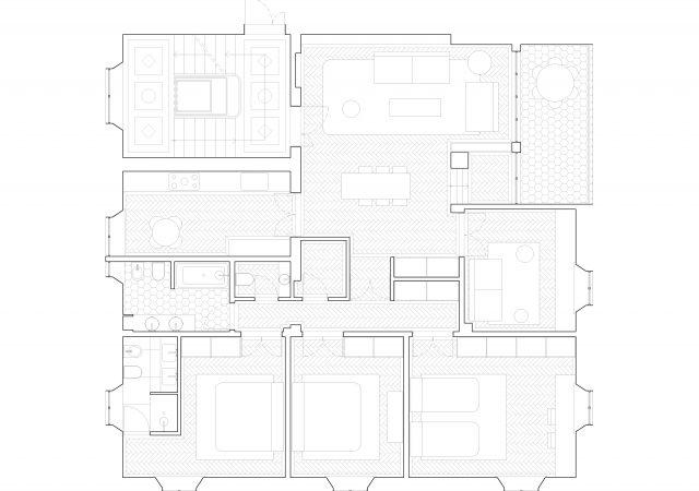 La Casa dei 5